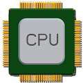Download CPU X : System & Hardware info APK for Laptop
