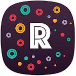 Ringo Puzzle Icon