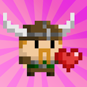 Free The Last Vikings APK for Windows 8