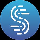 Speedify - Faster Internet APK for Bluestacks