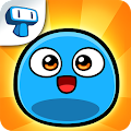 Download Android Game My Boo - Your Virtual Pet Game for Samsung