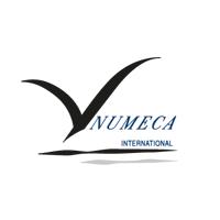 Punch Powertrain Solar Team Suppliers Numeca