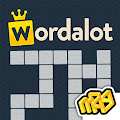 Wordalot - Picture Crossword APK for Bluestacks