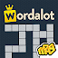 Wordalot - Picture Crossword for Lollipop - Android 5.0