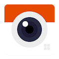 App Retrica version 2015 APK