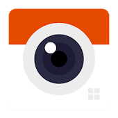 Download Retrica - Selfie, Sticker, GIF APK on PC