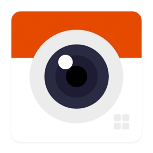 App Retrica APK for Windows Phone