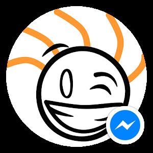 app stick for messenger apk for kindle fire | download