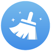 Free Flash Cleaner APK for Windows 8