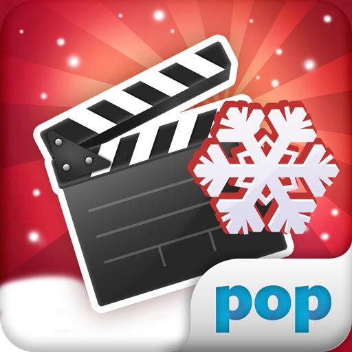 MoviePop