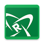 Review Physics Icon