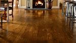 Artful wood flooring manufacturers - Casa Deluxe