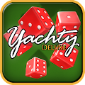 Yachty Free APK for iPhone