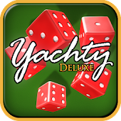 Free Yachty Free APK for Windows 8