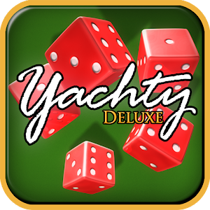Yachty Free For PC / Windows 7/8/10 / Mac – Free Download
