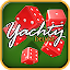 Yachty Free for Lollipop - Android 5.0