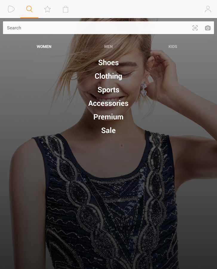 Zalando – Shopping & Fashion Screenshot 9