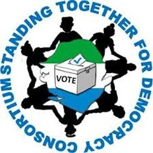 IRN Elections Powerhouse 1.0