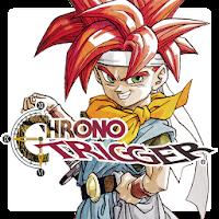 CHRONO TRIGGER Upgrade Ver pour PC (Windows / Mac)