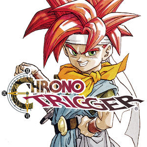 CHRONO TRIGGER (Upgrade Ver.) Online PC (Windows / MAC)