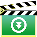 Download Download Video APK for Android Kitkat
