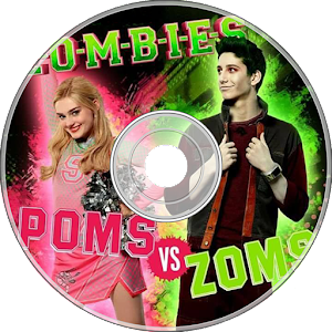 Zombies Songs Soundtrack and Lyric Offline For PC / Windows 7/8/10 / Mac – Free Download