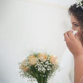 west midlands wedding photography by Marek Kuzlik - Wedding Bride ( weddings warwickshire, mk wedding photography, west middlans wedding photographers, creative wedding photography, marek kuzlik photography )