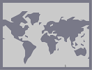 Thumbnail of the map 'World'