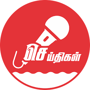 Nithra News Tamil for Android