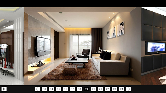App Home Interior Design APK for Windows Phone | Android games and ...