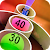Ball-Hop Bowling - The Original Alley Roller file APK Free for PC, smart TV Download