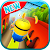 Super Minion Banana Rush file APK Free for PC, smart TV Download