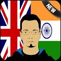 App English - मराठी Translator apk for kindle fire