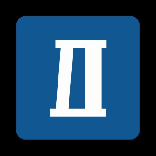 Android aplikacija Dnevnik.rs