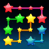 Download Star Link : Flow APK to PC