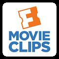 Fandango Movieclips APK for Bluestacks