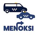 Menoksi APK for Ubuntu