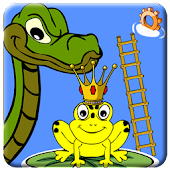 SnakeAndLadderAnimated APK for Ubuntu