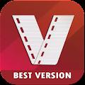 App TOP Mate Video Downloader APK for Windows Phone