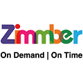 Zimmber Home Services APK Descargar