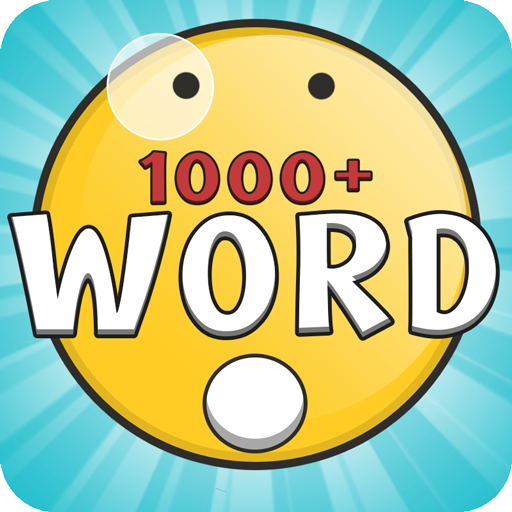 Dumb words 1000 + . (game)