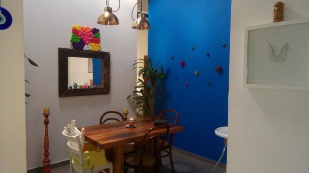 apartamento en arriendo castropol 594-18905