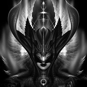 Taidushan Sai The Talons Of Time Pixoto 3000x4500 09182015-002.jpg