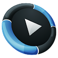 Video2me:Gif Maker,Video Edit APK for Bluestacks