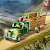 US Army Truck Military Cargo Transport Simulator file APK for Gaming PC/PS3/PS4 Smart TV