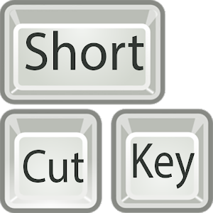 Download Short Cut Keys For PC Windows and Mac