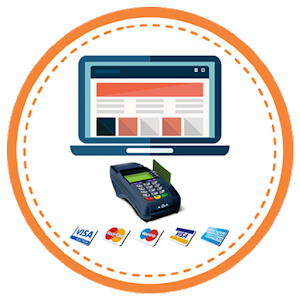 Download Digital Payments For PC Windows and Mac