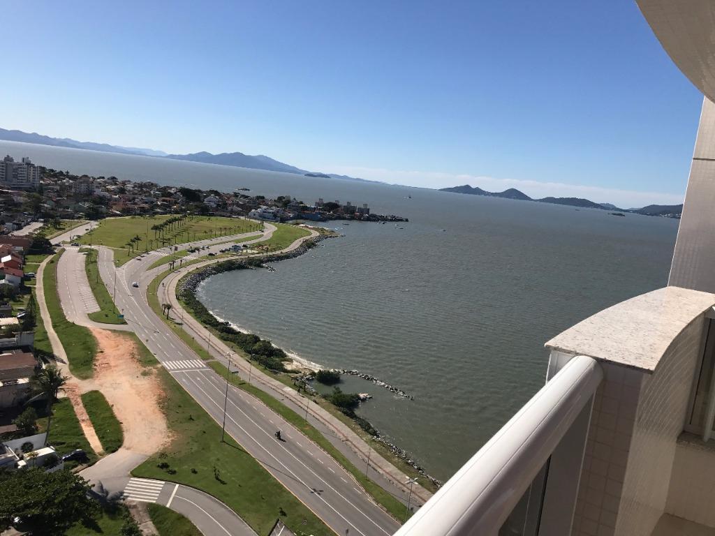Imagem Apartamento Florianópolis Estreito 1976197