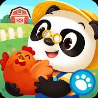 Dr. Panda Farm For PC (Windows And Mac)