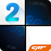 Download Piano Tiles 2™ APK on PC